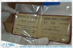 DSC_0016 Museosquilmes-reserva