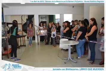 DSC_0757 -Museosquilmes