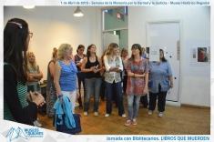 DSC_0816 -Museosquilmes